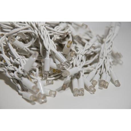 300x50 cm 108 LED varveklių tipo girlianda
