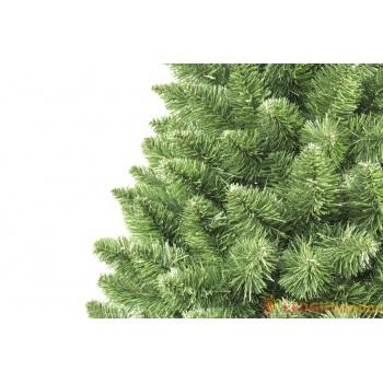 Dirbtinė eglutė Extralux 180 cm