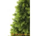 Dirbtinė eglutė Židanti 180 cm ( 100 proc.PE )